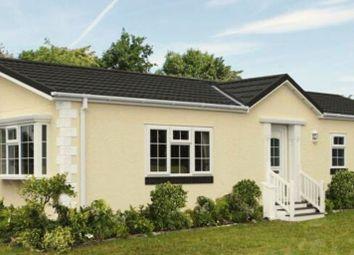 Hampton Loade Park Homes, Hampton Loade, Bridgnorth WV15. 2 bed mobile/park home for sale