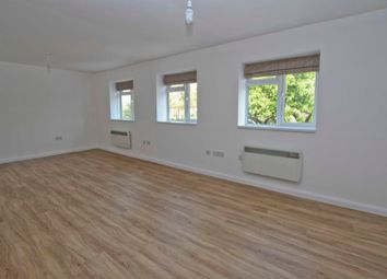 Thumbnail 1 bed flat to rent in Field End Road, Eastcote, Pinner