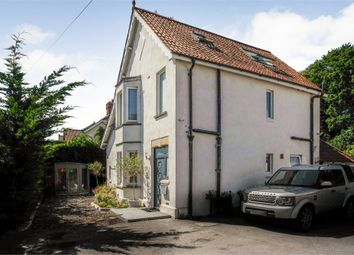 Thumbnail 5 bed detached house for sale in Bere Lane, Glastonbury, Somerset
