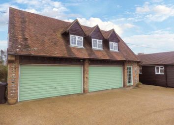 Thumbnail 1 bed property to rent in Kings Ash, Great Missenden, Buckinghamshire