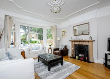 Thumbnail 6 bed semi-detached house to rent in Fitzwilliam Avenue, Kew, Richmond