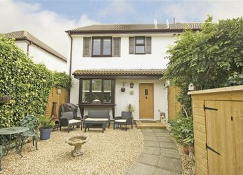 Thumbnail 3 bed property for sale in Burton, Christchurch, Dorset
