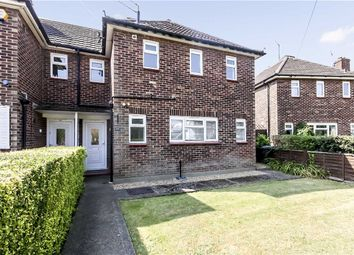 Thumbnail 3 bed property for sale in Longford Close, Hampton Hill, Hampton