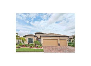 Thumbnail 4 bed property for sale in 13210 Amerigo Ln, Venice, Florida, 34293, United States Of America