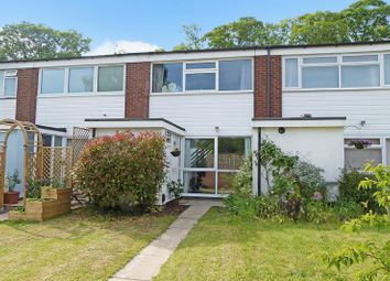 Thumbnail 2 bed property for sale in Whitecroft, St.Albans