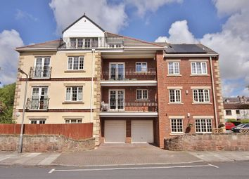 2 bed flat for sale in Sandy Lane, West Kirby, Wirral CH48
