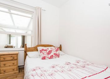 Room to rent in Gillespie Road, London N5