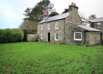 3 bed semi-detached house for sale in Glen Road, Colby, Isle Of Man IM9