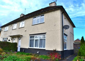 Groovy Find 3 Bedroom Houses To Rent In Normanton Derbyshire Zoopla Download Free Architecture Designs Embacsunscenecom