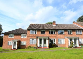 Thumbnail 2 bed maisonette for sale in The Lawns, Mount Pleasant, St.Albans