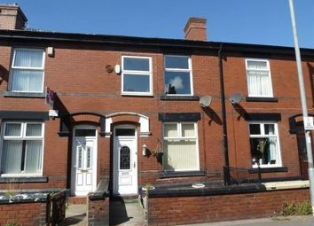 Thumbnail 3 bedroom property for sale in Middleton Road, Heywood