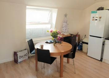 Thumbnail 2 bed flat to rent in Plough Way, Surrey Quays, London