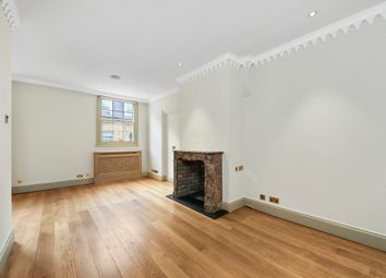Thumbnail 2 bedroom mews house to rent in Chesham Mews, London