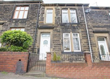 Thumbnail 2 bed terraced house for sale in Wellfield Terrace, Windy Nook, Gateshead