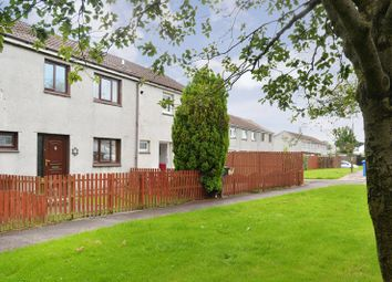 Thumbnail 3 bed property for sale in Stonebank, Livingston, West Lothian