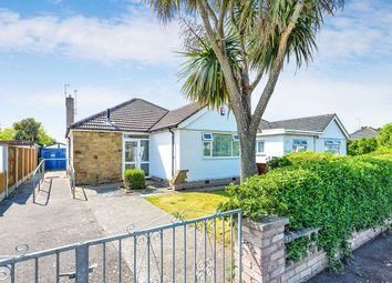 Thumbnail 3 bed bungalow for sale in Beverley Drive, Prestatyn