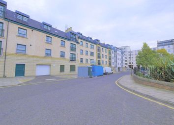 Thumbnail 1 bed flat to rent in Henderson Place, New Town