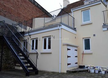 Thumbnail 1 bed cottage for sale in Aquila Rd, St Helier, Jersey