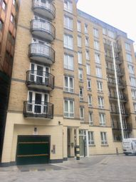 Thumbnail 1 bed flat to rent in 28 Bartholomew Close, London