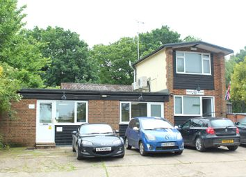 Thumbnail Office for sale in Merle Common Road, Oxted