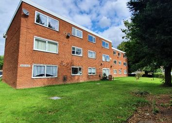 Thumbnail 2 bed flat for sale in Binley Road, Binley, Coventry