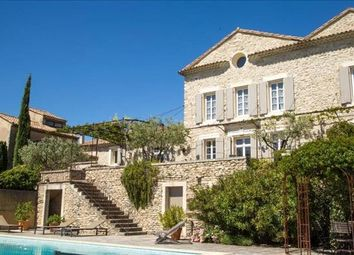 Thumbnail 5 bed country house for sale in L'isle-Sur-La-Sorgue, France