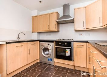 Thumbnail 2 bedroom flat to rent in Billet Lane, Hornchurch
