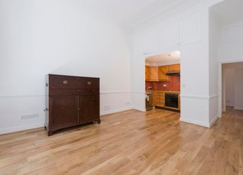 Thumbnail Flat to rent in St. Georges Square, London