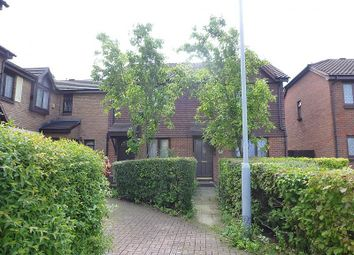 Thumbnail 3 bed semi-detached house to rent in Gables Close, Bramdean Crescent, Lee