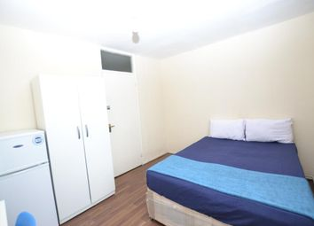 Thumbnail Room to rent in Patmore Estate, London SW8 4Jx