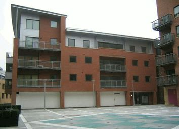 1 bed flat for sale in Liberty Place, Kent Street, Liverpool L1