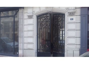 Thumbnail 1 bed apartment for sale in 92300, Levallois-Perret, Fr