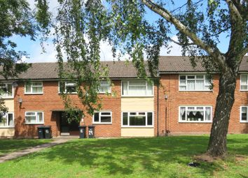 Thumbnail 1 bedroom flat for sale in Pleasant View, Dudley