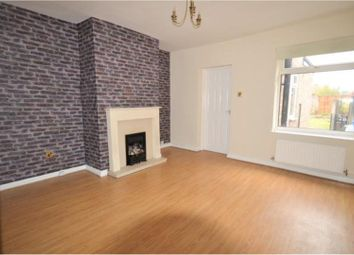 2 bed terraced house for sale in Rainhill Road, Prescot L35