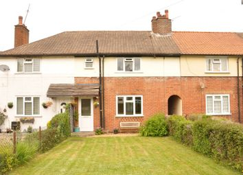 3 bed terraced house for sale in Wistlea Crescent, St Albans AL4