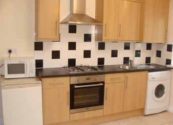1 bed flat to rent in Uxbridge Road, Hanwell W7