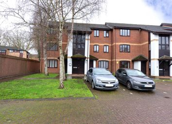 Thumbnail 1 bed flat for sale in Penny Royal, Reading, Berkshire