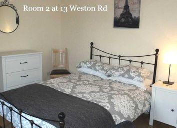 Room to rent in Room 2, 13 Western Road, Woodbridge Hill, Guildford GU2
