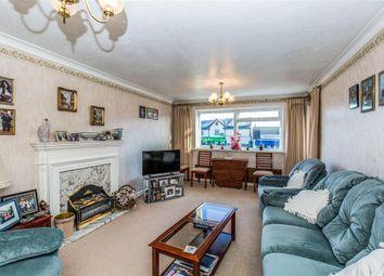 Thumbnail 2 bedroom flat for sale in Arncliffe Grange, Moortown, Leeds