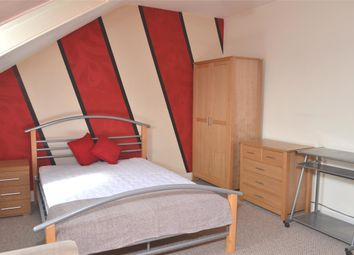 Thumbnail 1 bed property to rent in Archibald Street, Gloucester