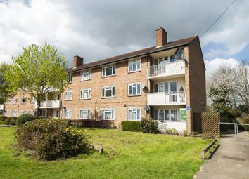 Thumbnail 2 bedroom flat to rent in Stockleys Road, Headington
