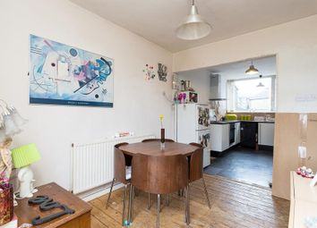 Thumbnail 2 bedroom end terrace house for sale in Hilversum Crescent, London
