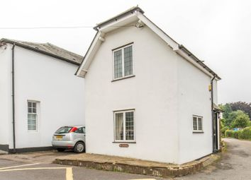 Thumbnail 2 bed property for sale in Ide Hill, Sevenoaks