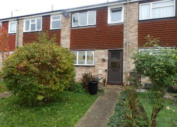 Thumbnail 2 bed terraced house to rent in Stowe Crescent, Ruislip
