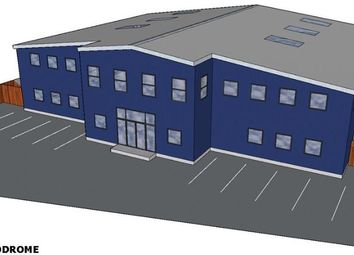 Thumbnail Office to let in Hogg Lane, Elstree