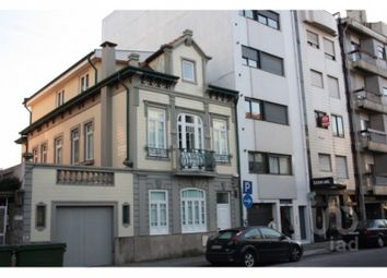 Thumbnail 5 bed detached house for sale in Porto, 4000-285 Porto, Portugal