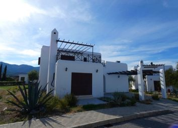 Thumbnail 3 bed villa for sale in Tatlisu, Cyprus