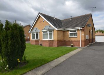 Thumbnail 2 bed property for sale in Whimbrel Mews, Leeds, West Yorkshire