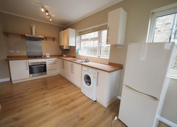 Thumbnail 3 bed bungalow to rent in Chertsey Lane, Staines