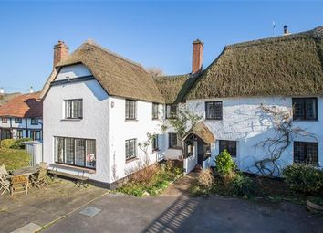 Thumbnail 5 bed property for sale in Ebford Court, Ebford, Exeter
